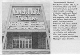 Ranch Mart - Overland Park, KS