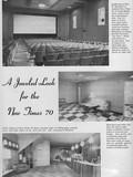 New Times 70 - Cedar Rapids, IA