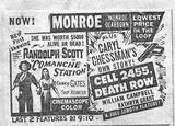 Monroe - Chicago, IL