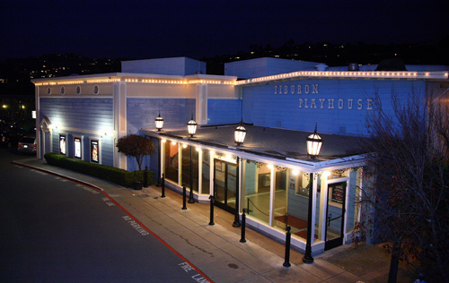 Tiburon Playhouse