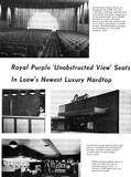 Loew's Troy Hills- Parsippany, NJ