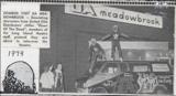 Meadowbrook Theatre