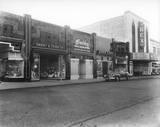1947 photo credit UWF Library.