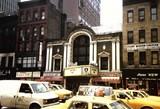 Playpen - New York, NY