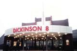 Dickinson - Springfield, MO