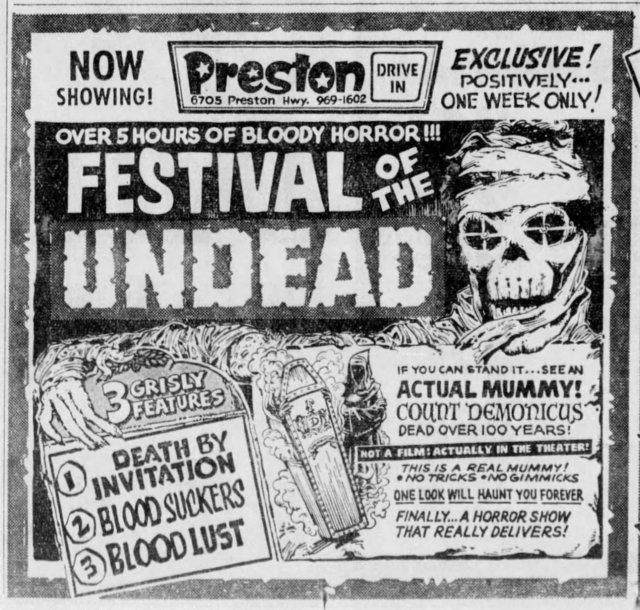 June 1972
