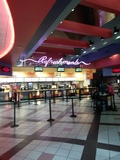 Regal Cinemas Sawgrass 23