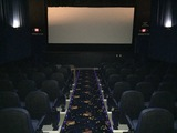 Gentry Cinema