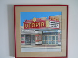 Utopia Theater, Fresh Meadows, NY 11366