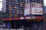Cedar Theatre
