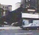 287 E. Houston Street 1980's