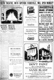 RKO Colonial Theatre