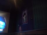 Regal Cinemas Sawgrass 23- Auditorium 13 Mural