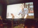 Regal Cinemas Sawgrass 23- Auditorium