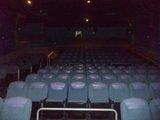 Regal Cinemas Sawgrass 23- Auditorium 13