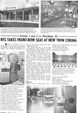 Cinema 1 & 2 - Harrisburg, IL