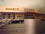 Yorkridge 4