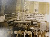 Teatro Matienzo