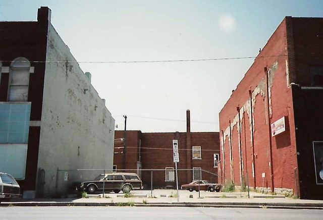 Granada - Springfield, MO