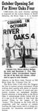 River Oaks 4 - Calumet City, IL