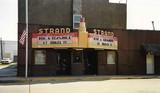 Strand - Mount Vernon, MO