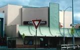 Hawaii Cinerama - Honolulu, HI