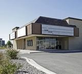 Cache Valley 3 Theatres