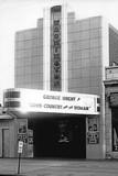 Washington (Cinema 35) - Evansville, IN