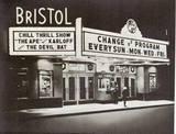 Bristol Theatre