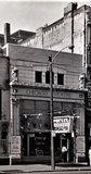 CHICAGO (JOYLAND) Theatre; Chicago, Illinois.