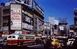 1949 photo via Jeff Davies.