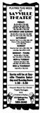 Sayville Cinemas