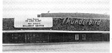 Thunderbird - Urbana, IL