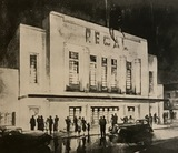 Regal Cinema Parkstone