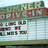 Sumner Drive-In