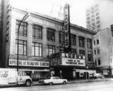 Loew's in 1969