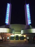 CELEBRATION Theatre; Celebration, Florida