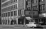 1958 photo credit Peoria Public Library.