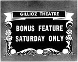 Gillioz - Monett, MO