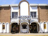 Belcourt Theatre