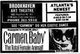 Brookhaven Theatre