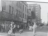 Full size version of the 1951 photo courtesy of TSL&A.