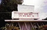 Webb City - Webb City, MO