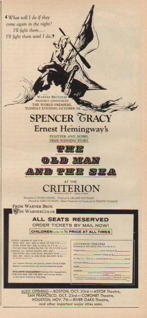 Criterion Theatre