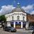 Grange Cinema