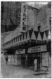 Circle Theatre, 1982