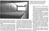 <p>Boxoffice, 5/19/69.</p>