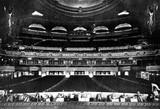 Fox Brooklyn Theatre auditorium