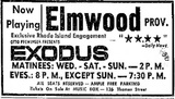 Elmwood Theatre