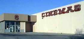 Fort Wayne Mall >> Southtown Mall Cinemas 1 2 3 In Fort Wayne In Cinema